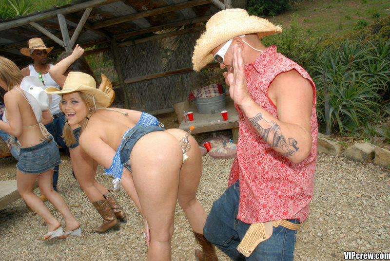 Phrase very cowgirls amateur rodeo